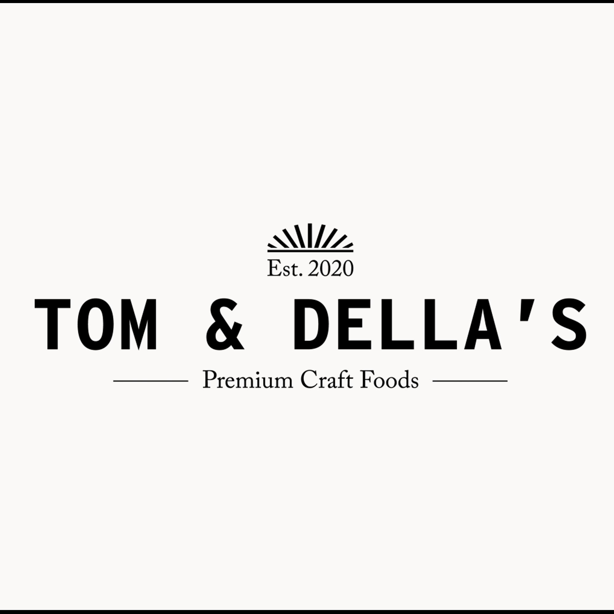 Tom and Della's